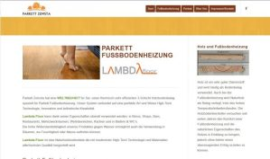 webdesign-mainz-parkett-zemsta-705x416