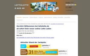 Webdesign-Mainz-Lottolotte-705x443