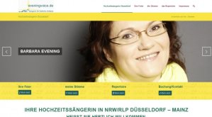 webdesign_mainz_eveningvoiceneu-705x388
